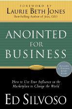 anointed-for-business2