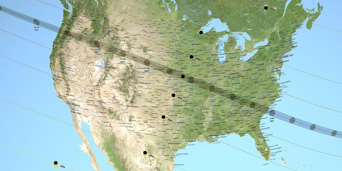 usa eclipse map 1120